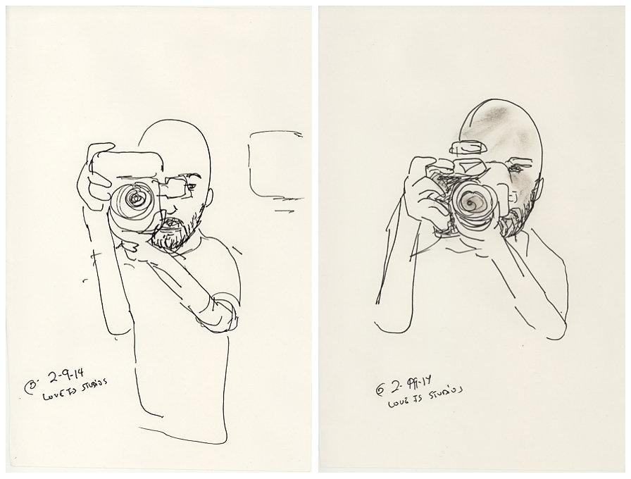 Deji-Copyright-DonaldCollins-Sketches1and2.jpg