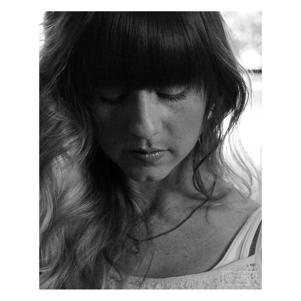 Hannah-Copyright-Deji-Osinulu-DOP3399.jpg