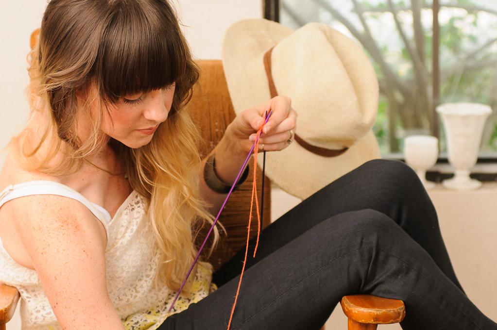 Hannah-Summer-Transitions-Part1-Lifestyle-Portrait-Copyright-DejiOsinulu-05-3525.jpg