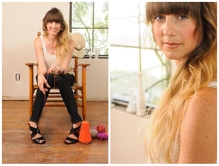 Hannah-Summer-Transitions-Part1-Lifestyle-Portrait-Copyright-DejiOsinulu-07-3559-3482.jpg
