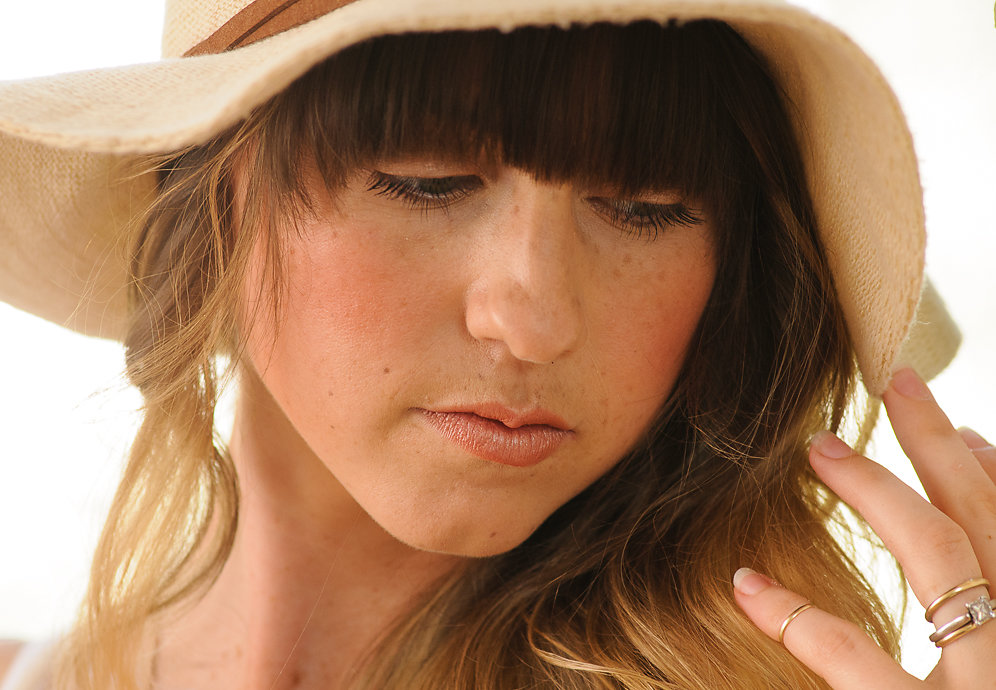 Hannah-Summer-Transitions-Part1-Lifestyle-Portrait-Copyright-DejiOsinulu-09-3581.jpg