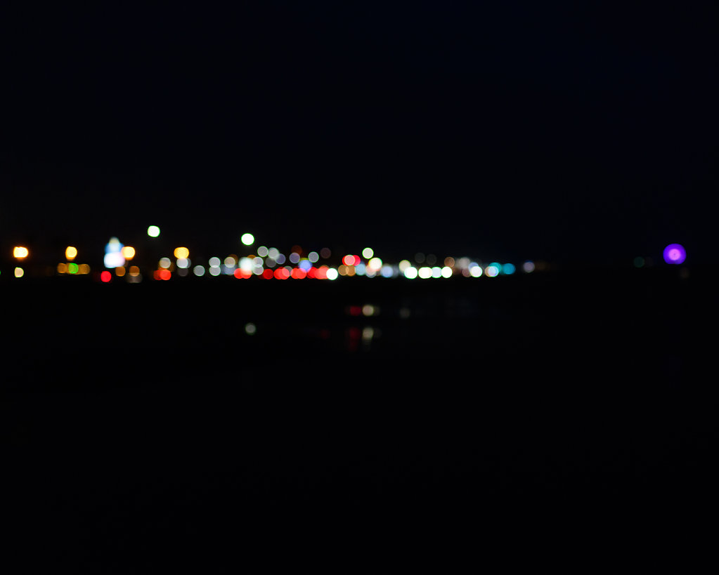 Intermission-Galveston-Copyright-Deji-Osinulu-DO22901.jpg