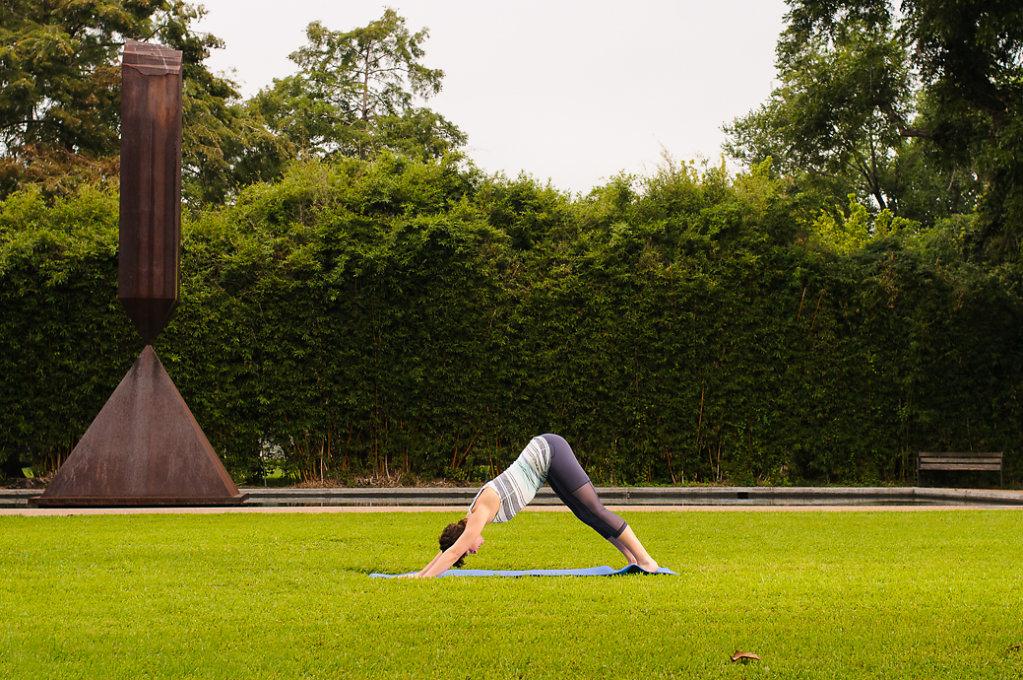 JBrz-Sunrise-Yoga-Lifestyle-Portrait-Copyright-DejiOsinulu-5585.jpg