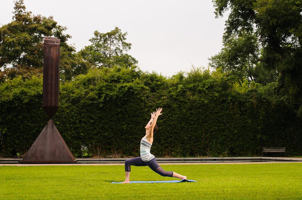 JBrz-Sunrise-Yoga-Lifestyle-Portrait-Copyright-DejiOsinulu-5587.jpg
