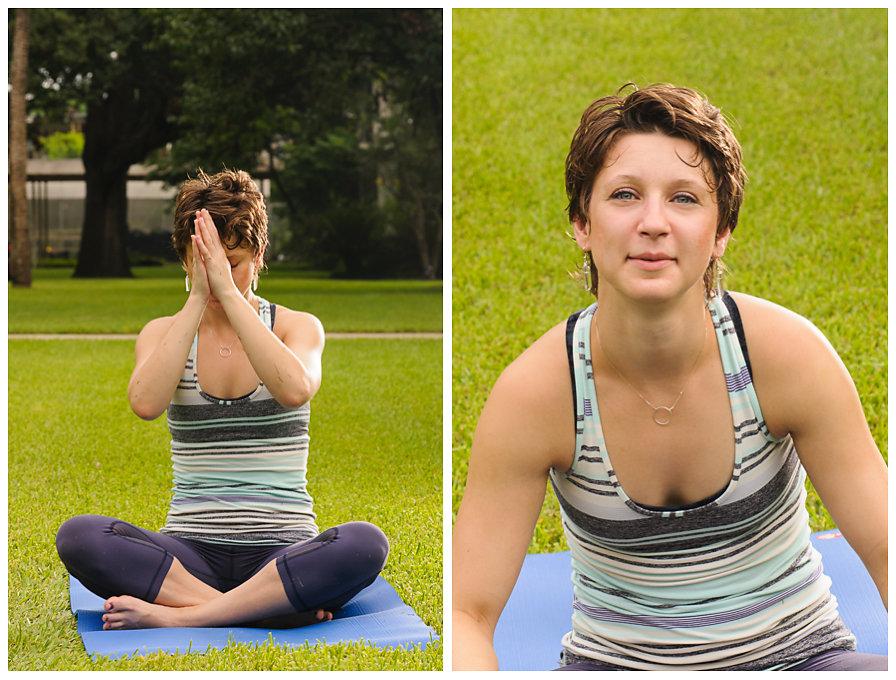JBrz-Sunrise-Yoga-Lifestyle-Portrait-Copyright-DejiOsinulu-5813-5818.jpg