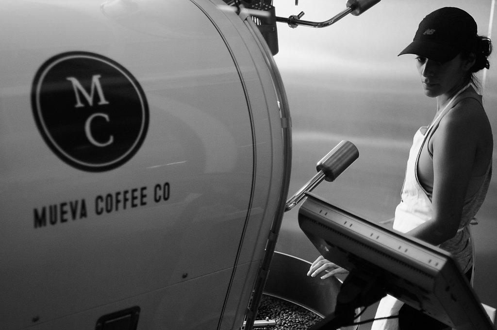 Mueva-Coffee-Copyright-Deji-Osinulu-001-5257.jpg
