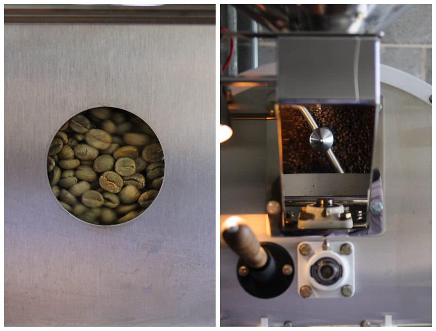Mueva-Coffee-Copyright-Deji-Osinulu-003-5287-5290.jpg