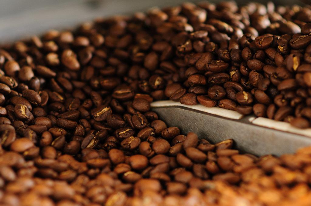 Mueva-Coffee-Copyright-Deji-Osinulu-009-5234.jpg