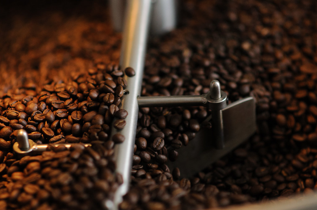 Mueva-Coffee-Copyright-Deji-Osinulu-010-5396.jpg