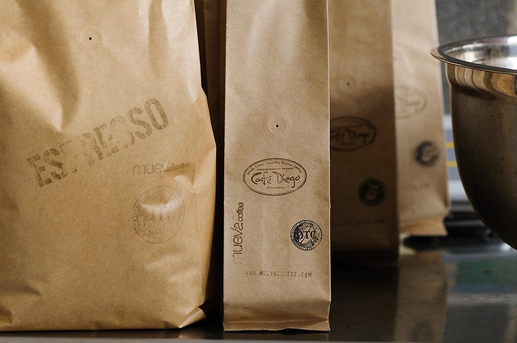 Mueva-Coffee-Copyright-Deji-Osinulu-014-5467.jpg