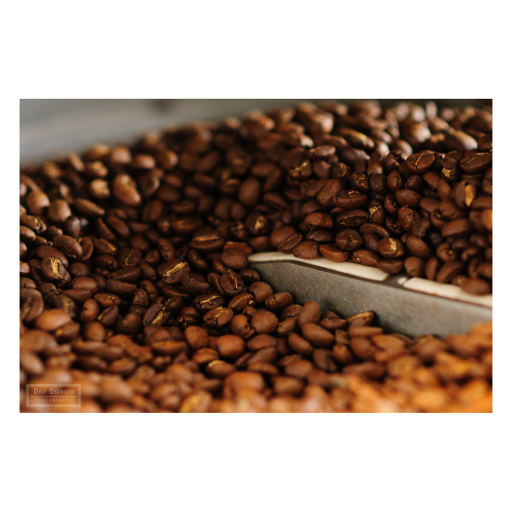 Mueva-Coffee-Copyright-DejiOsinulu-5234.jpg