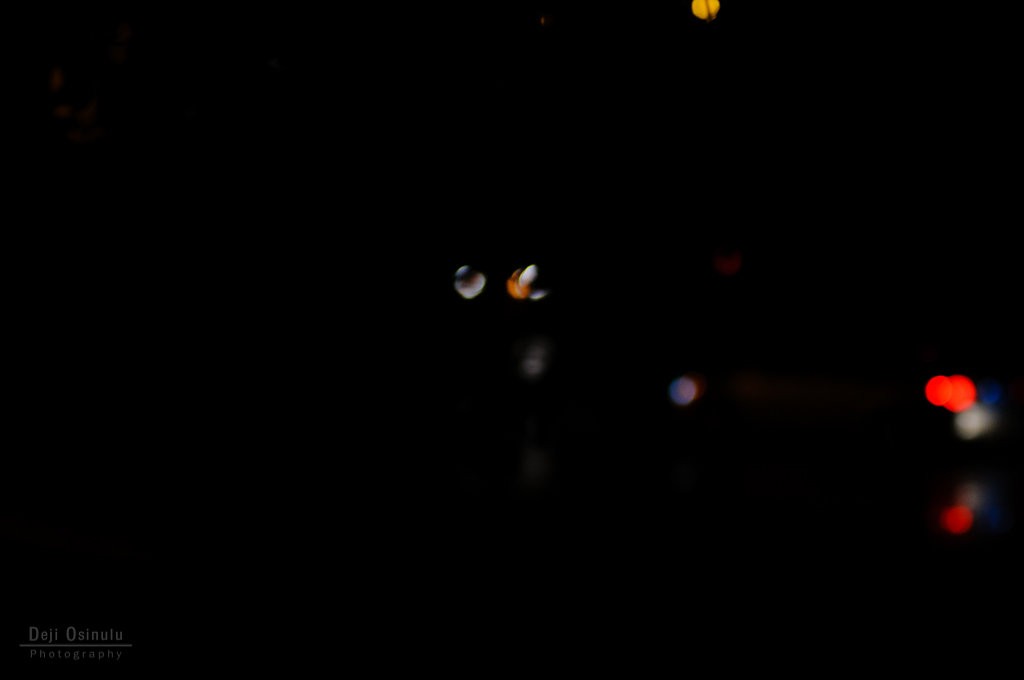 WinterNight-Copyright-DejiOsinulu-DOP4927.jpg