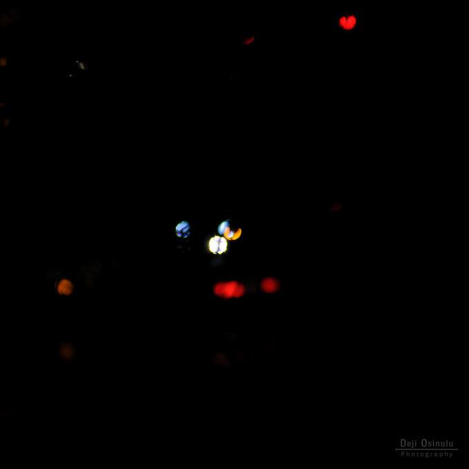 WinterNight-Copyright-DejiOsinulu-DOP4936.jpg