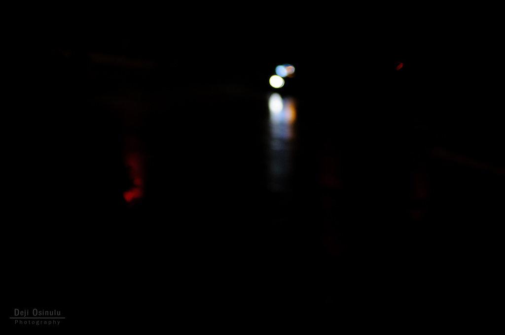 WinterNight-Copyright-DejiOsinulu-DOP4951.jpg