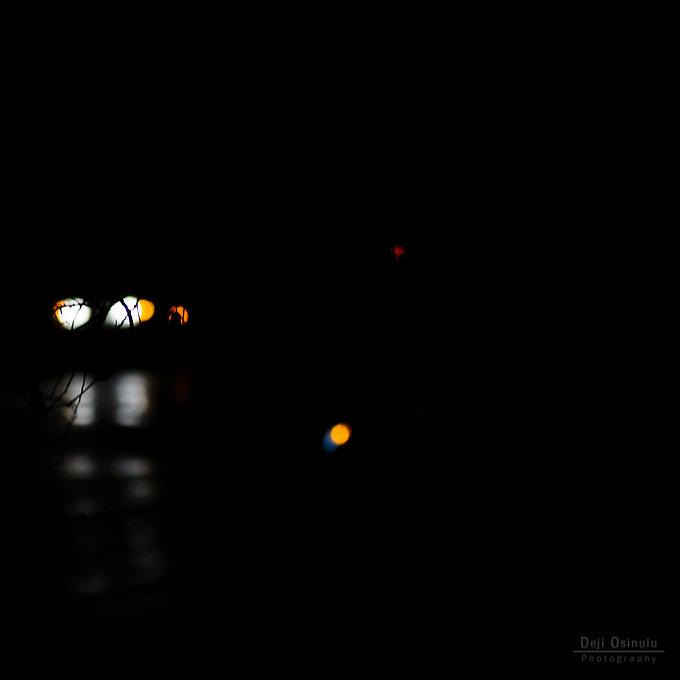 WinterNight-Copyright-DejiOsinulu-DOP4984.jpg